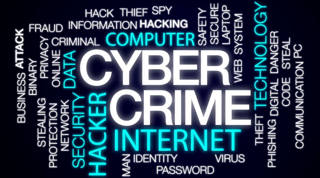 What makes cyber fraud possible is just because of vulnerabilities- Philip Danquah Debrah