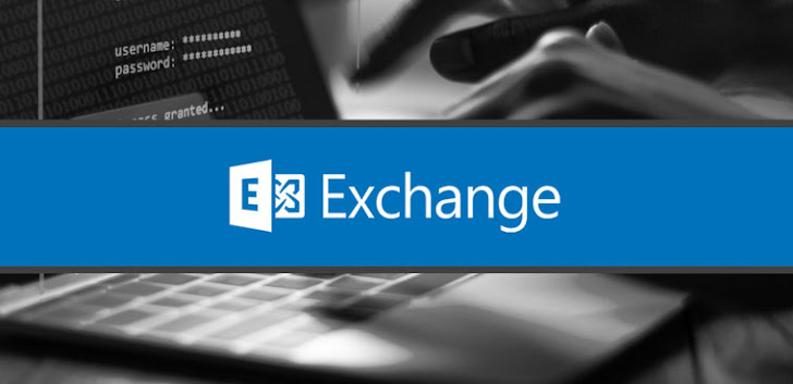 Hackers Actively Searching for Unpatched Microsoft Exchange Servers